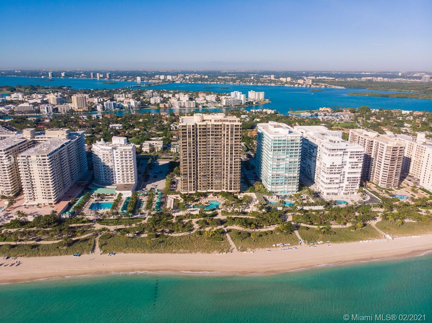9999 Collins Ave #5A photo03