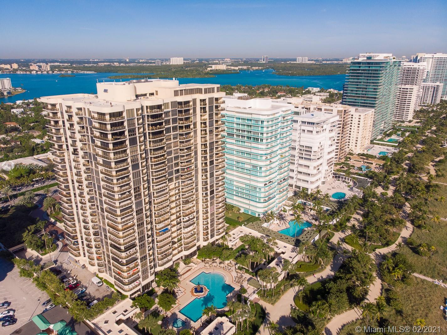 9999 Collins Ave #5A photo08
