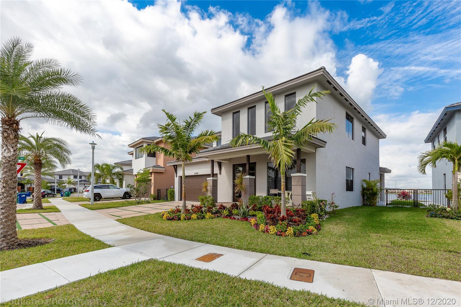 Miami Lakes - 15540 NW 88th Ave, Miami Lakes, FL 33018