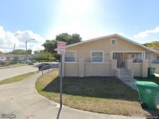 4800 N Miami Ave photo01