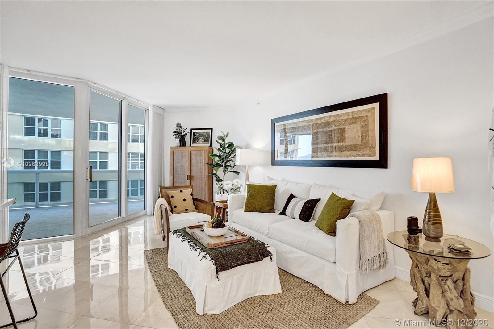 4775 Collins Ave #904 photo012