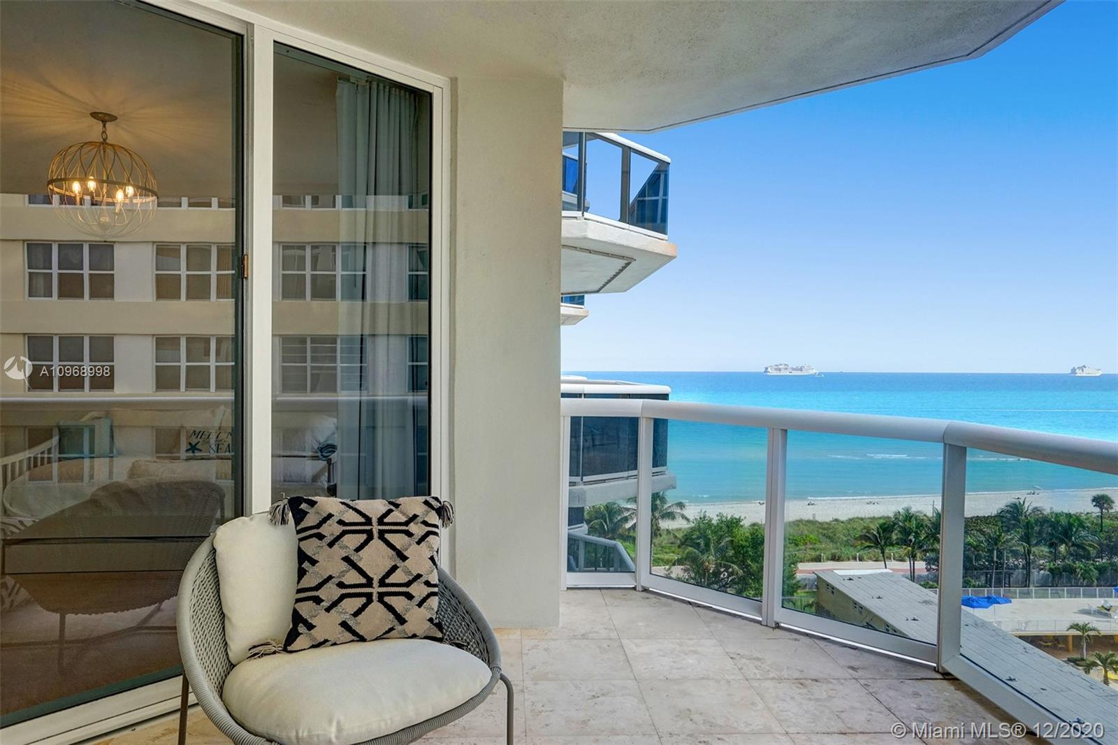 4775 Collins Ave #904 photo022