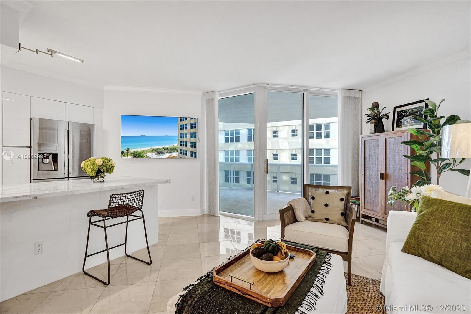 4775 Collins Ave #904 photo014