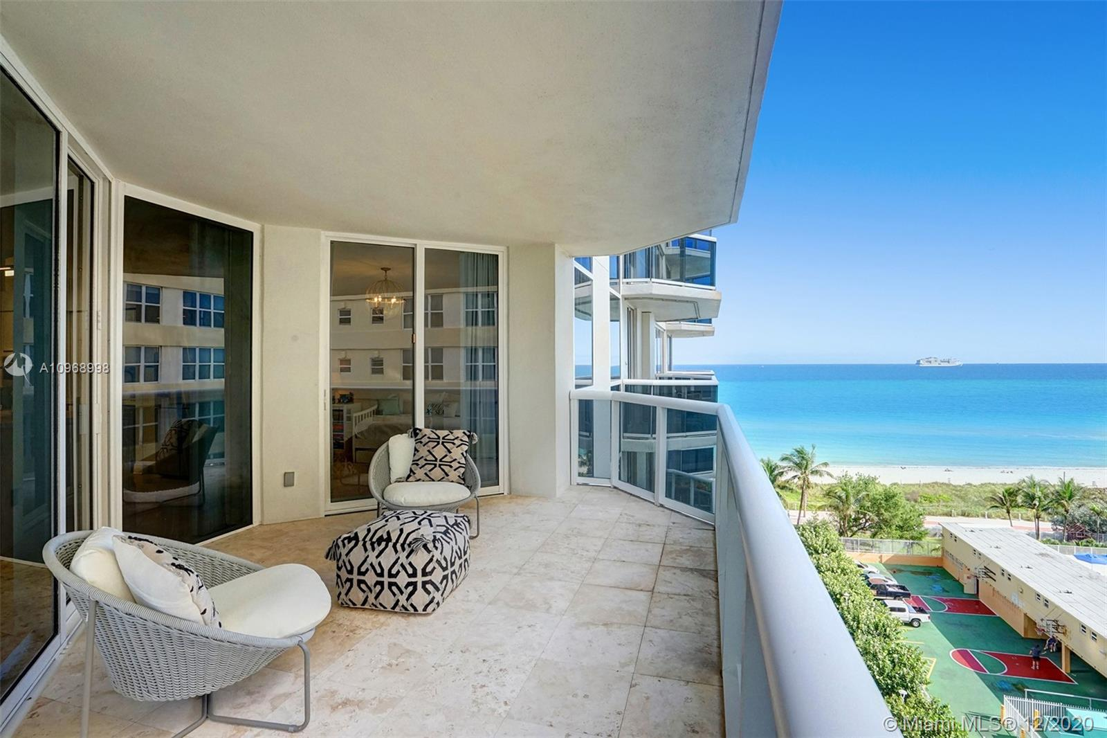 4775 Collins Ave #904 photo015