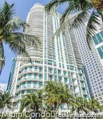 Met 1 #1804 - 300 S Biscayne Blvd #1804, Miami, FL 33131