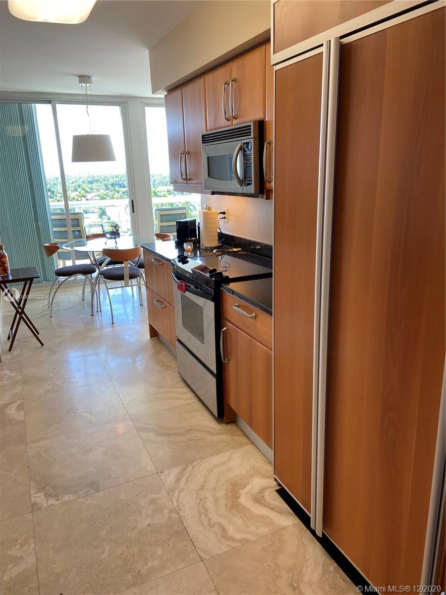 16500 Collins Ave #755 photo013