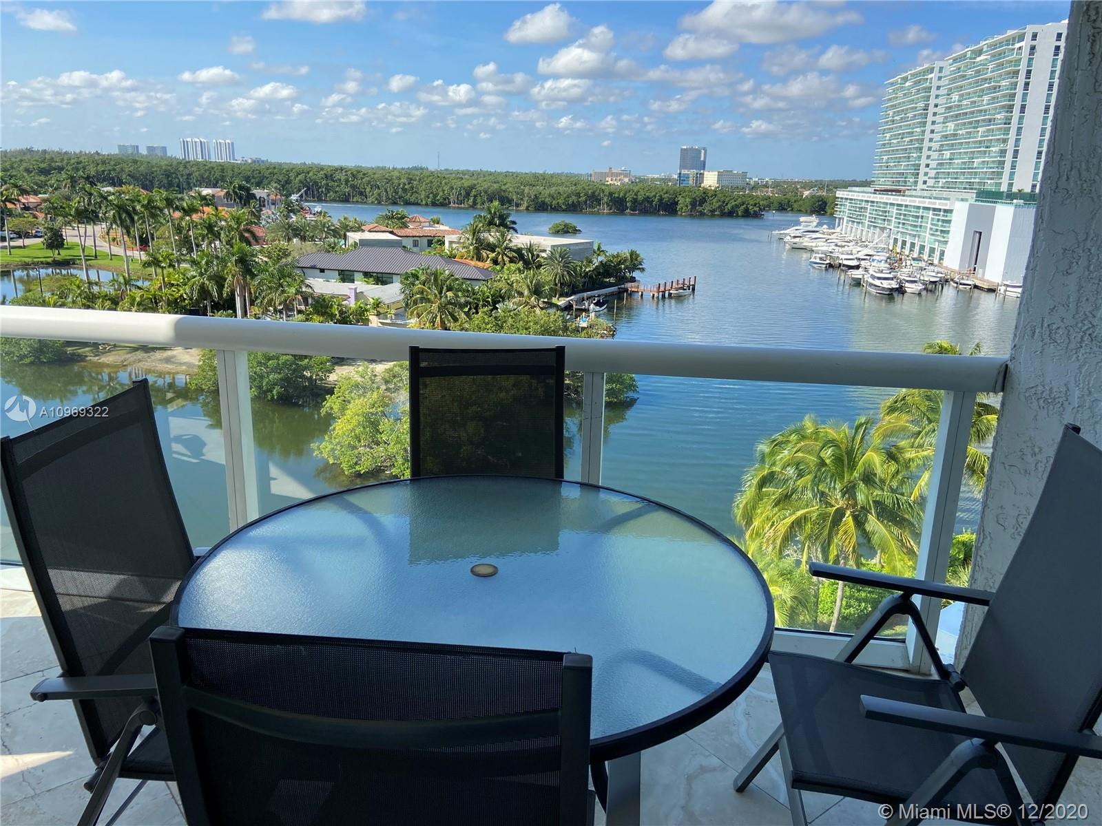 16500 Collins Ave #755 photo05