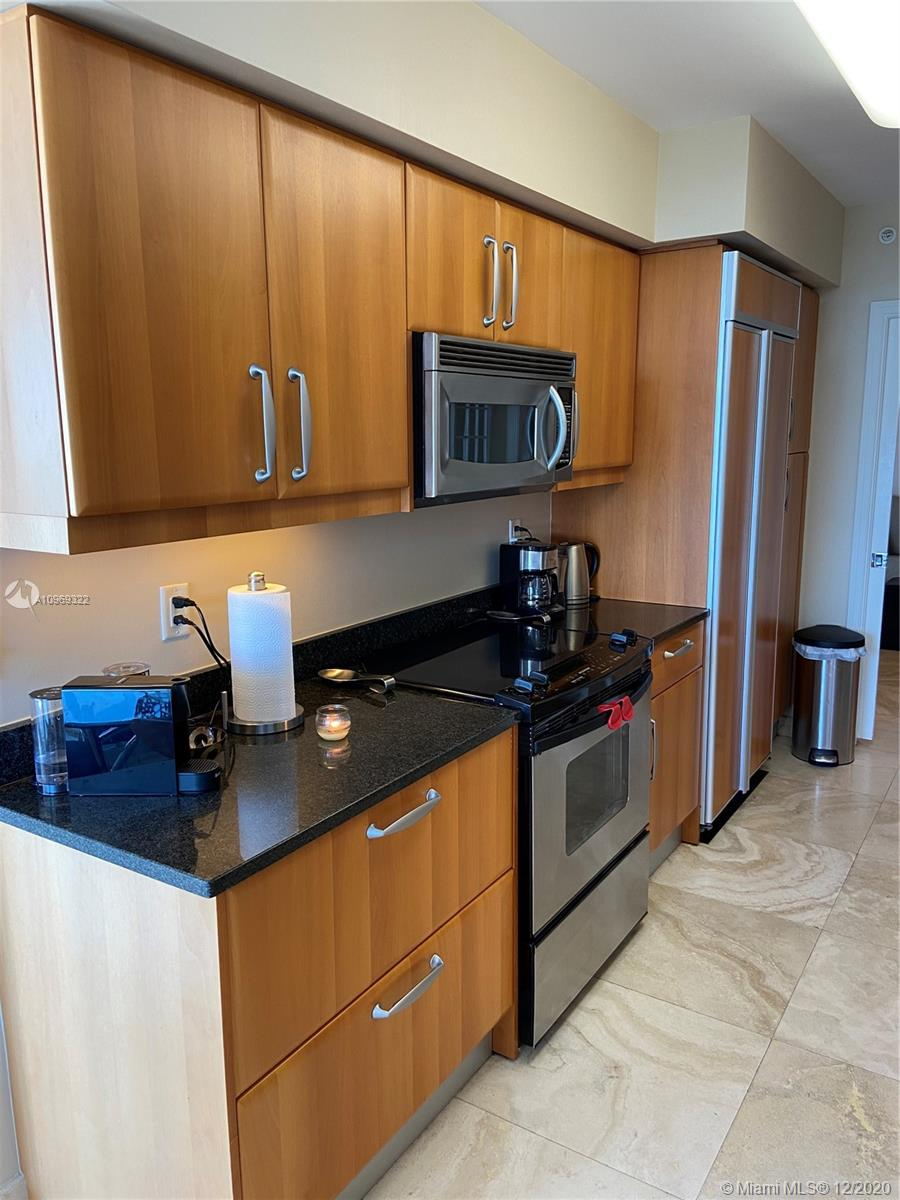 16500 Collins Ave #755 photo011