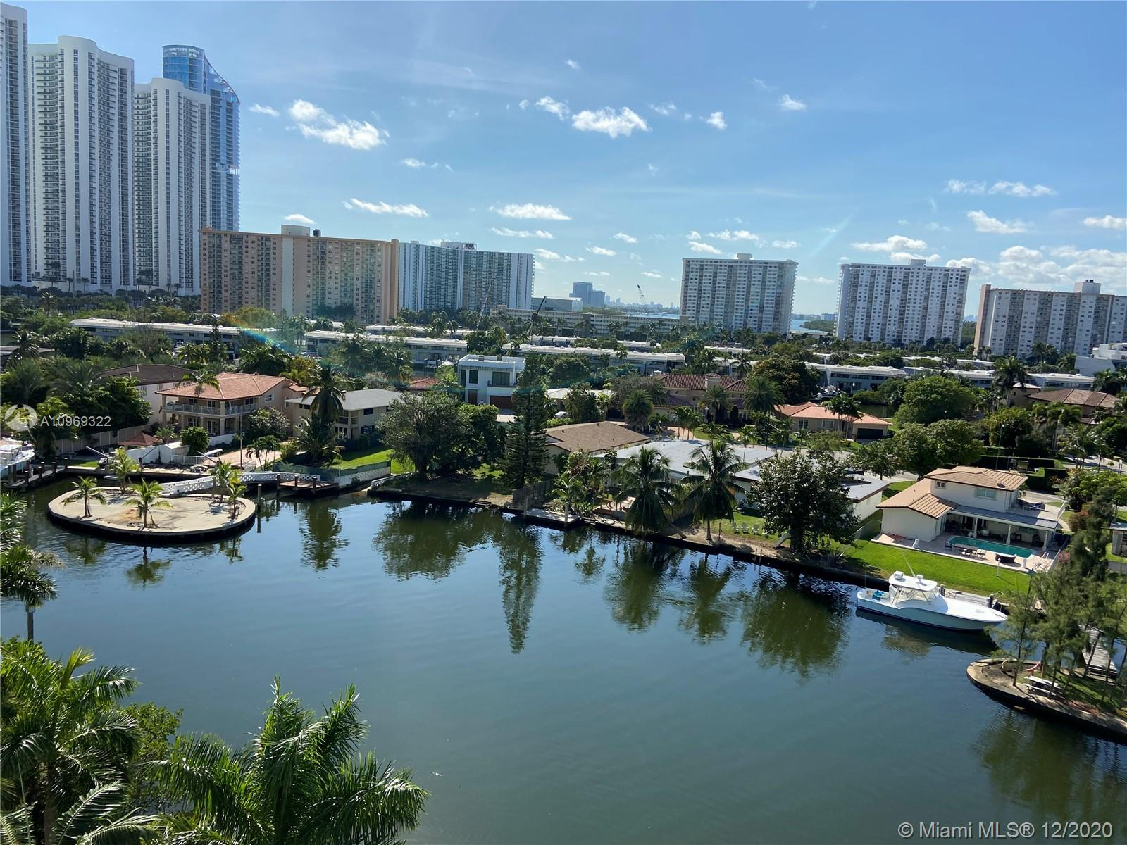 16500 Collins Ave #755 photo04