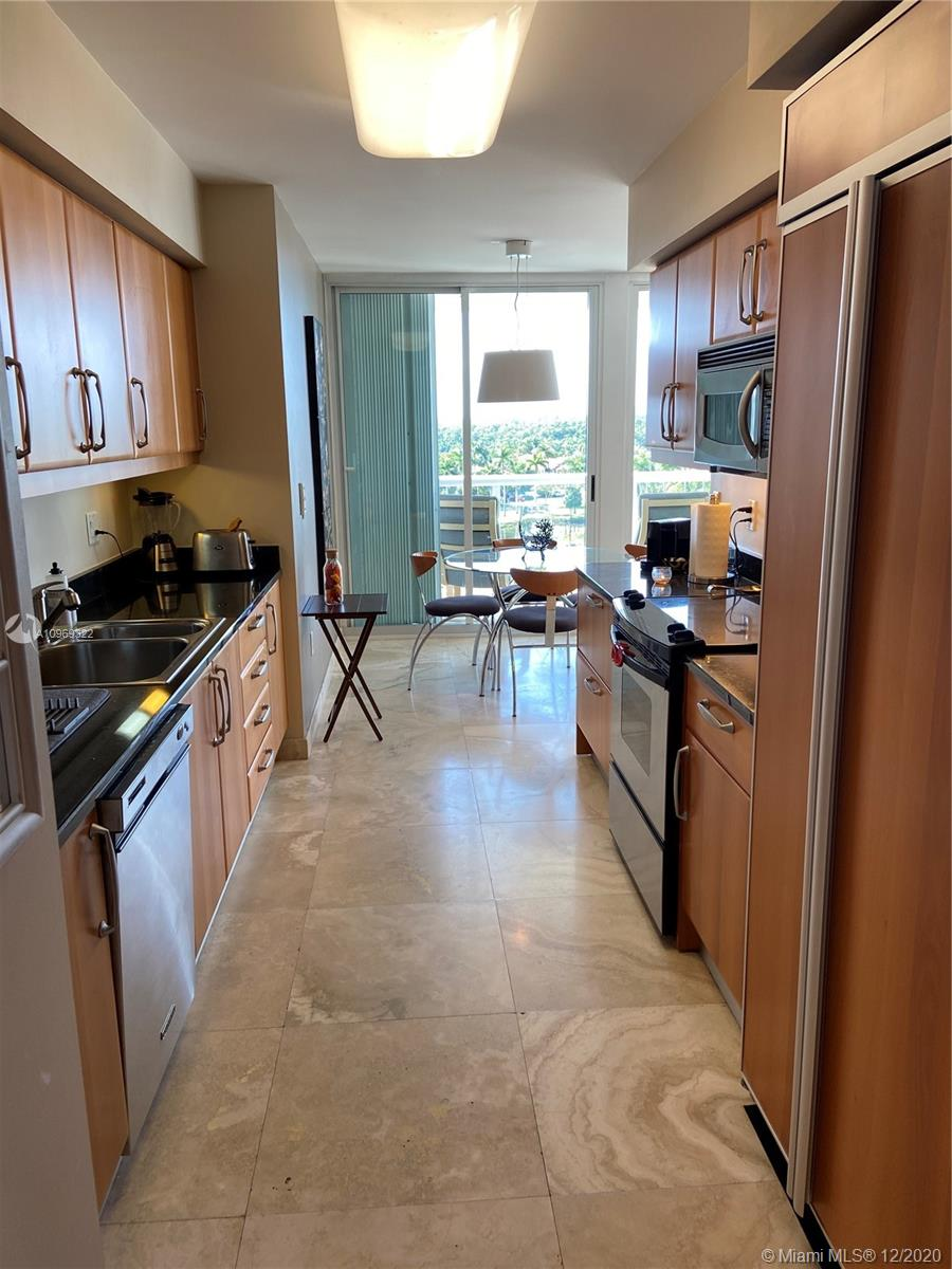 16500 Collins Ave #755 photo08