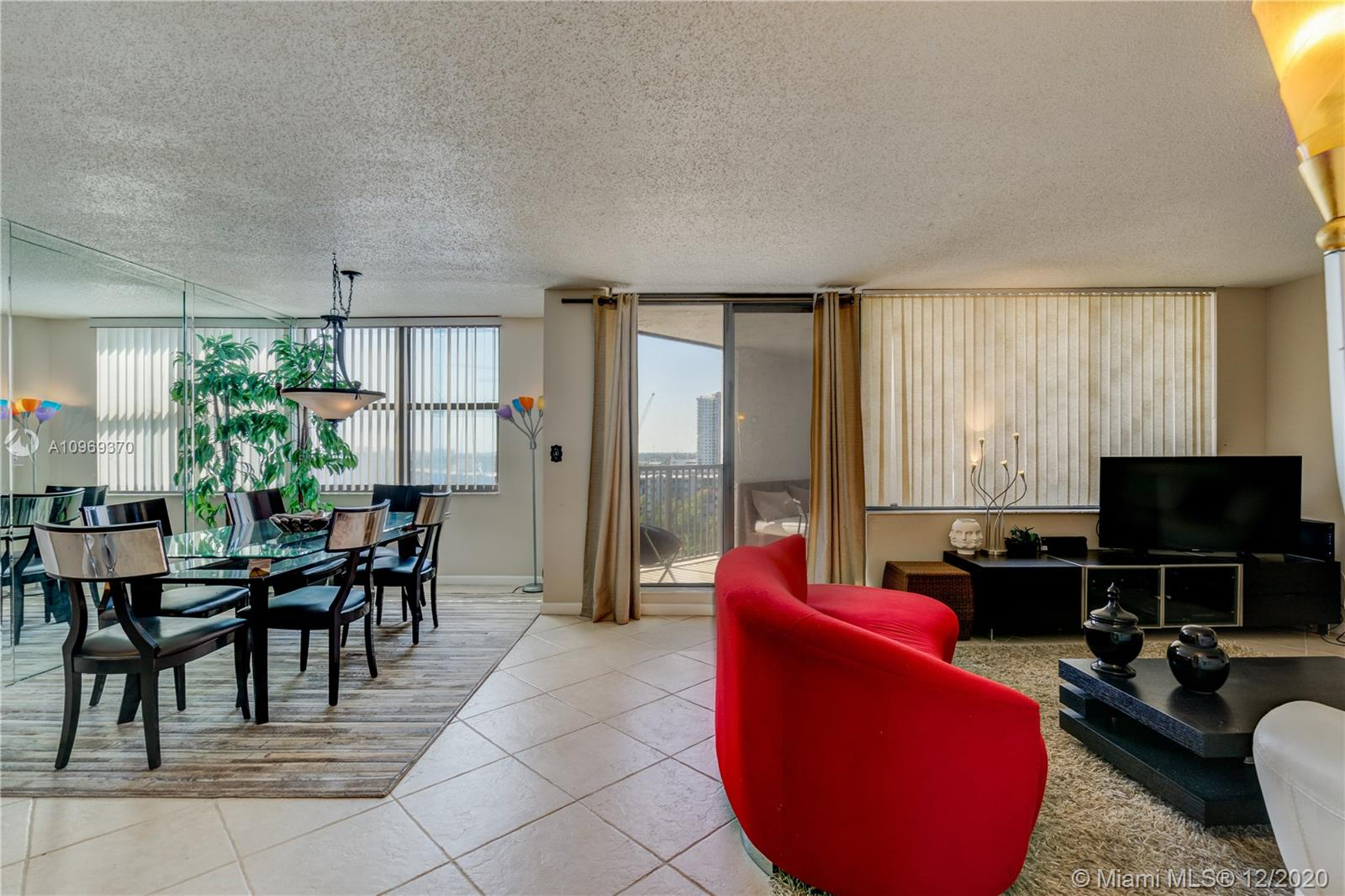 Anchor Bay #511 - 300 Three Islands Blvd #511, Hallandale Beach, FL 33009