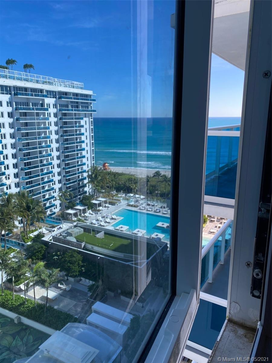 2301 Collins Ave #1522 photo016