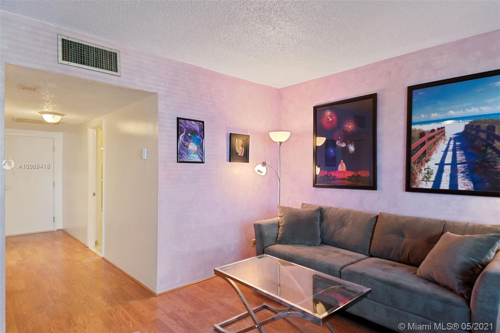 2301 Collins Ave #1522 photo07