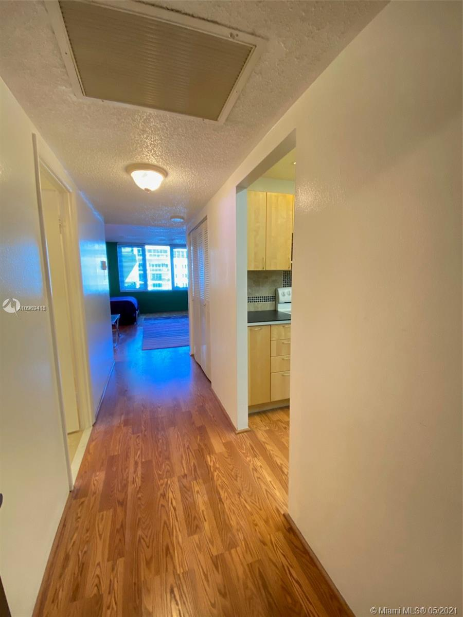 2301 Collins Ave #1522 photo018