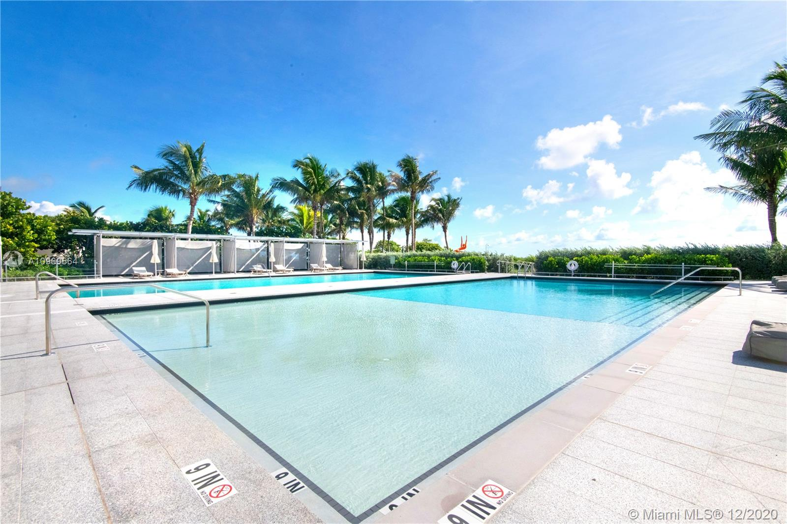 8701 Collins Ave #1001 photo012