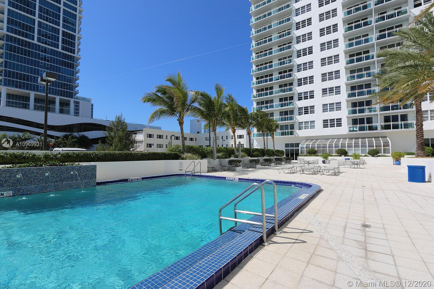 6917 Collins Ave #1614 photo05