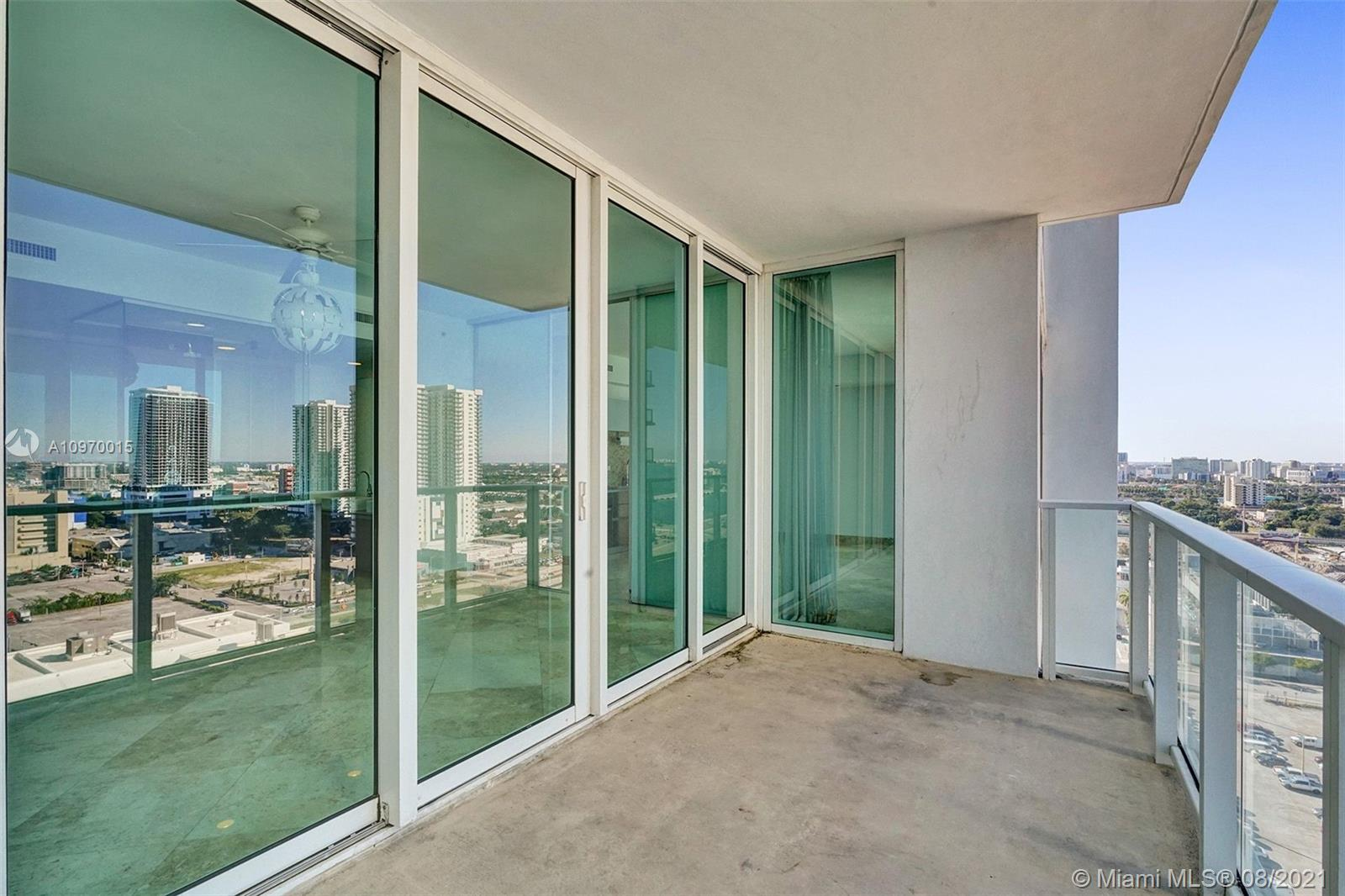 1040 Biscayne Blvd #1805 photo023