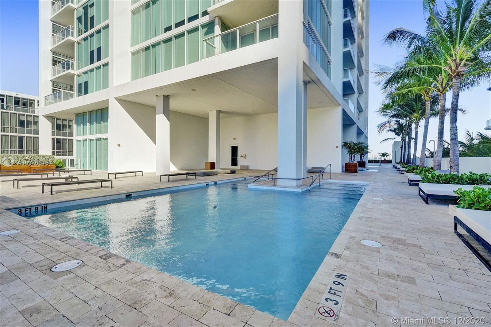 1040 Biscayne Blvd #1805 photo034