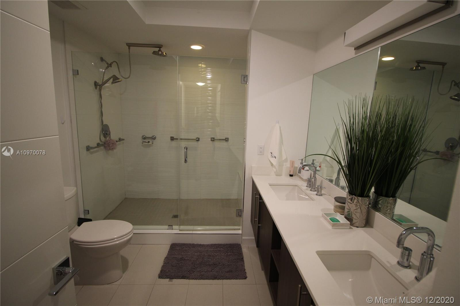7825 NW 107th Ave #207 photo09