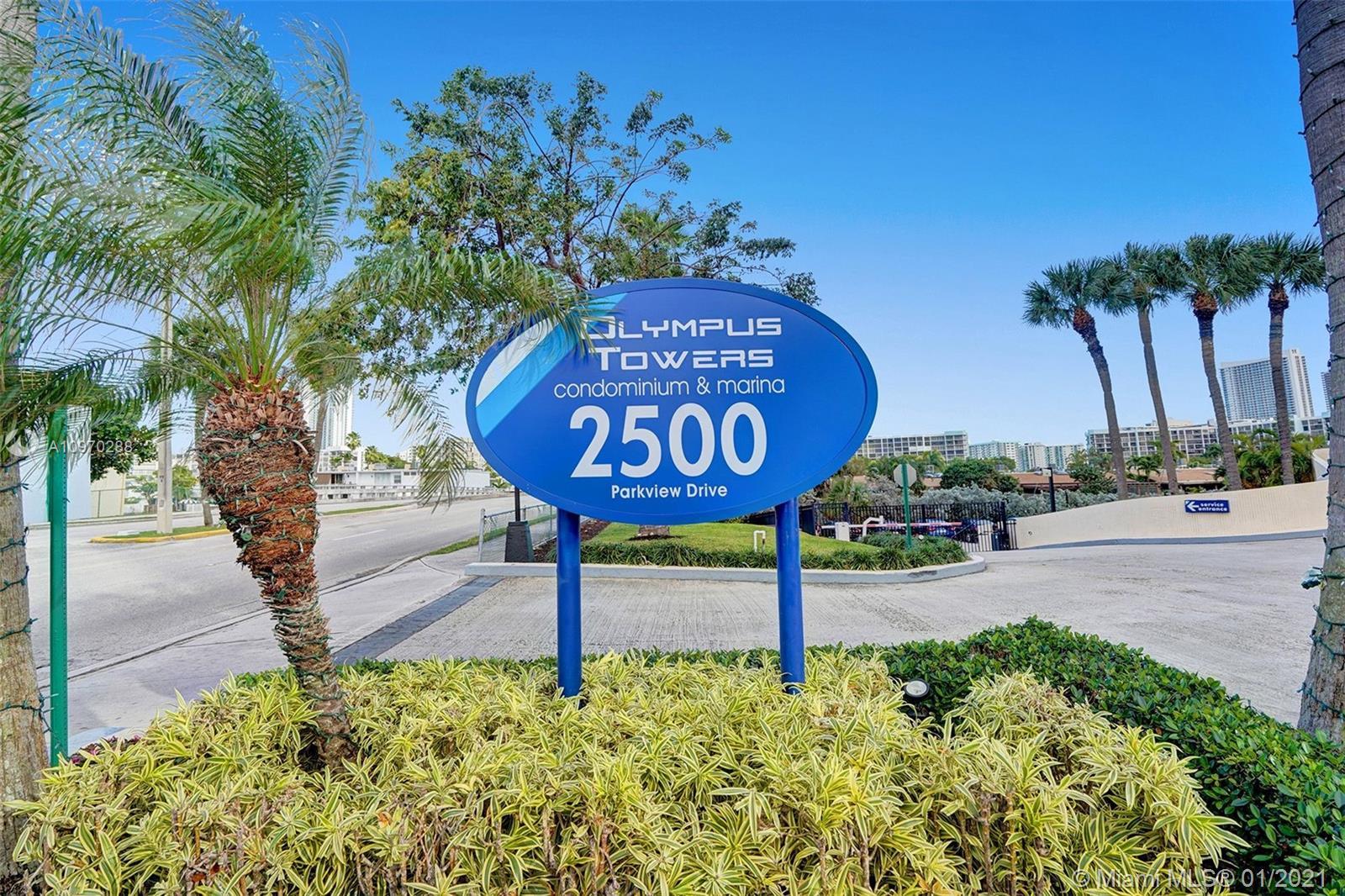 2500 Parkview Dr #1612 photo02