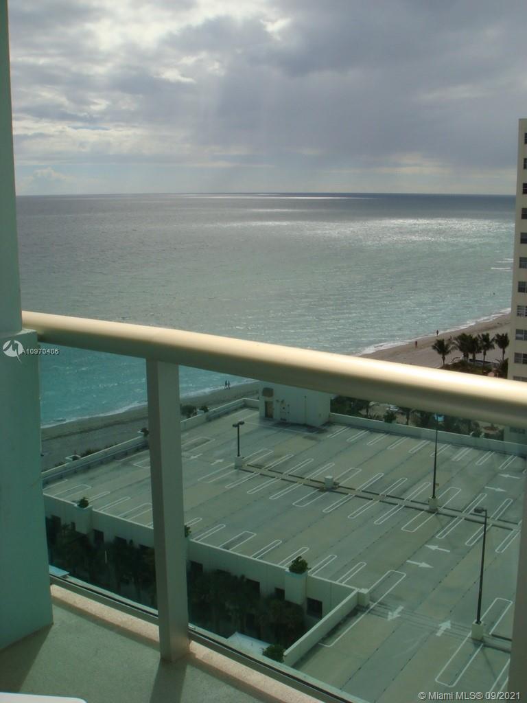 3801 S Ocean Dr #14K photo08