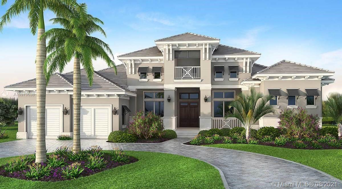 Main property image for  11955 Sw 16 Ct