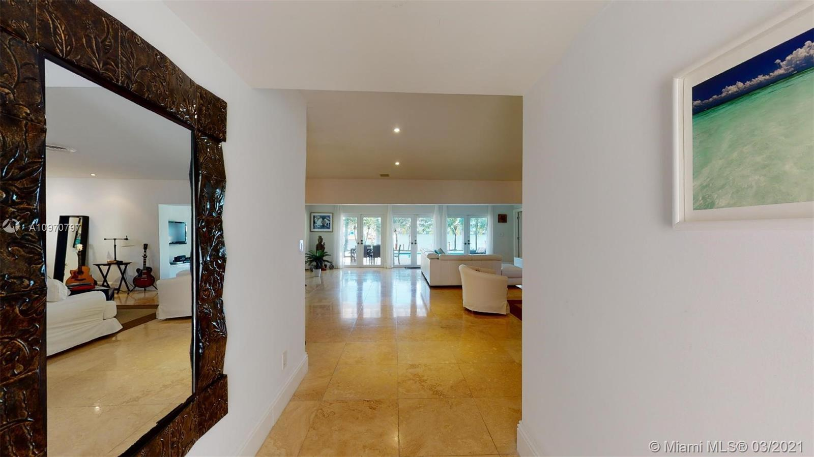Beach View - 6015 Pine Tree Dr, Miami Beach, FL 33140