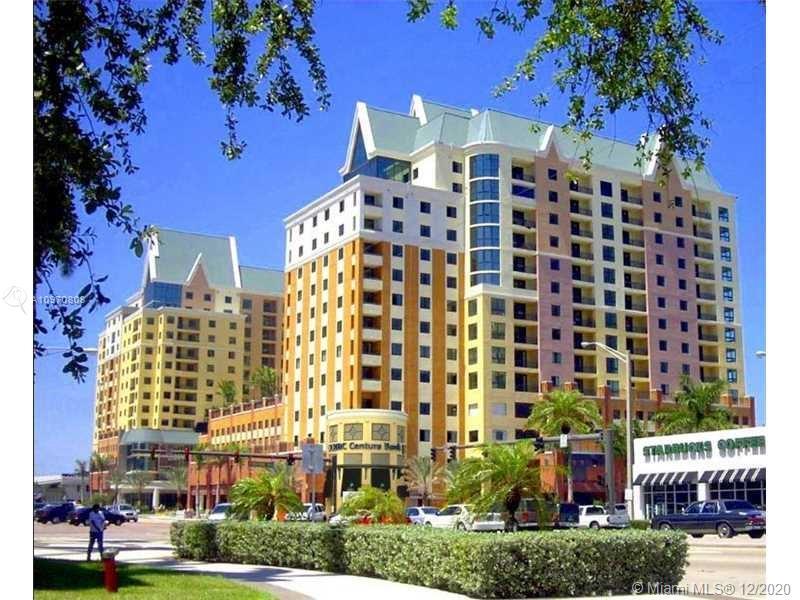 Waverly 2 at Las Olas #614 - 110 N Federal Hwy #614, Fort Lauderdale, FL 33301
