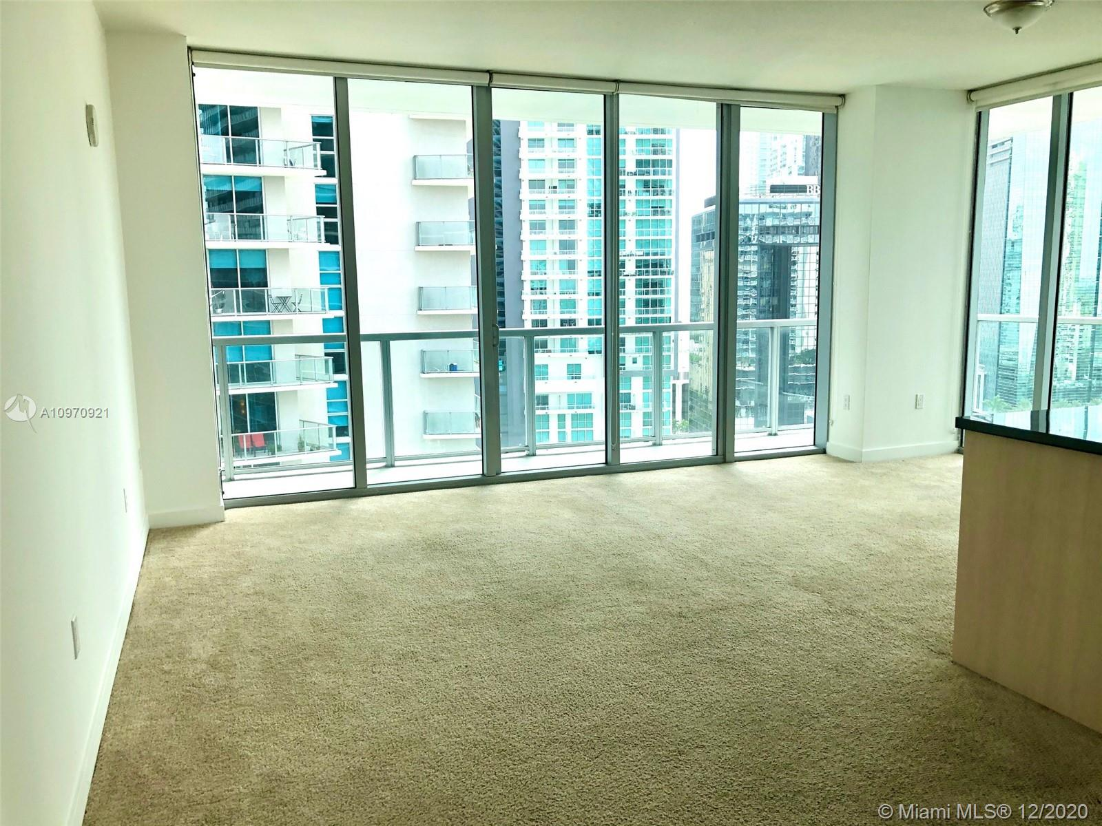 1111 SW 1st Ave #2019-N photo016