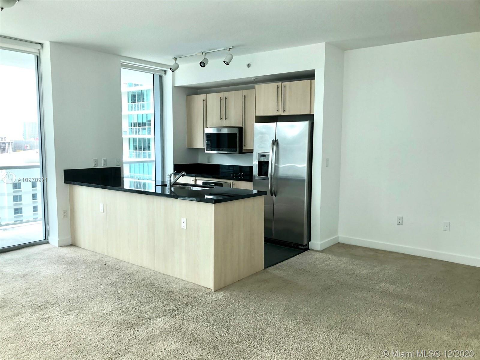 1111 SW 1st Ave #2019-N photo018