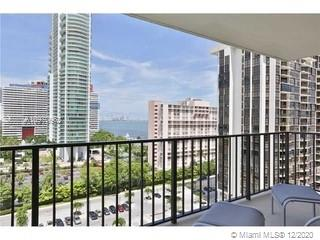 1901 Brickell Ave #B1409 photo01