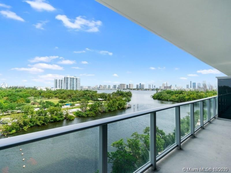 16385 Biscayne Blvd #603 photo07