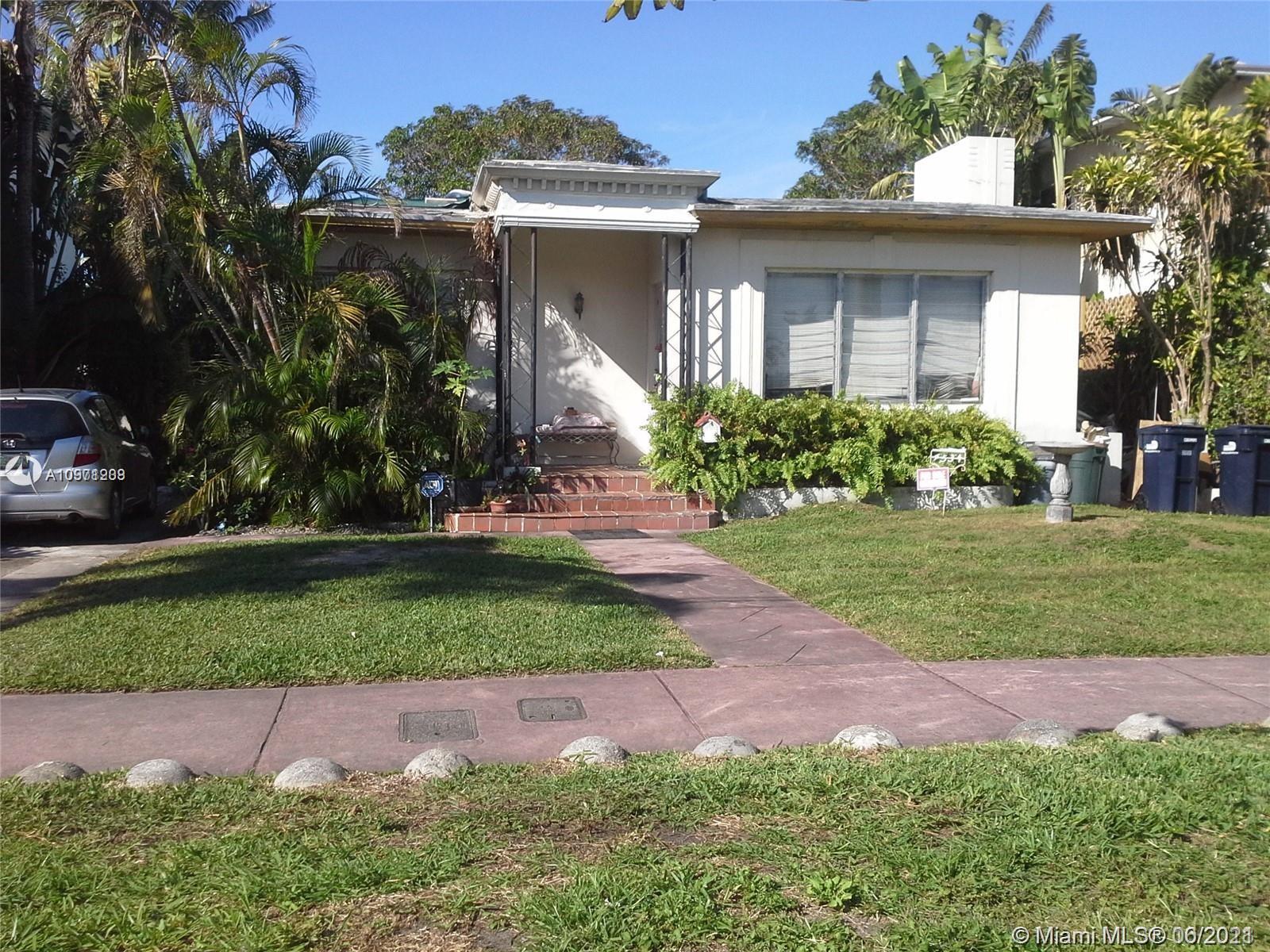 4534 Sheridan Ave photo09