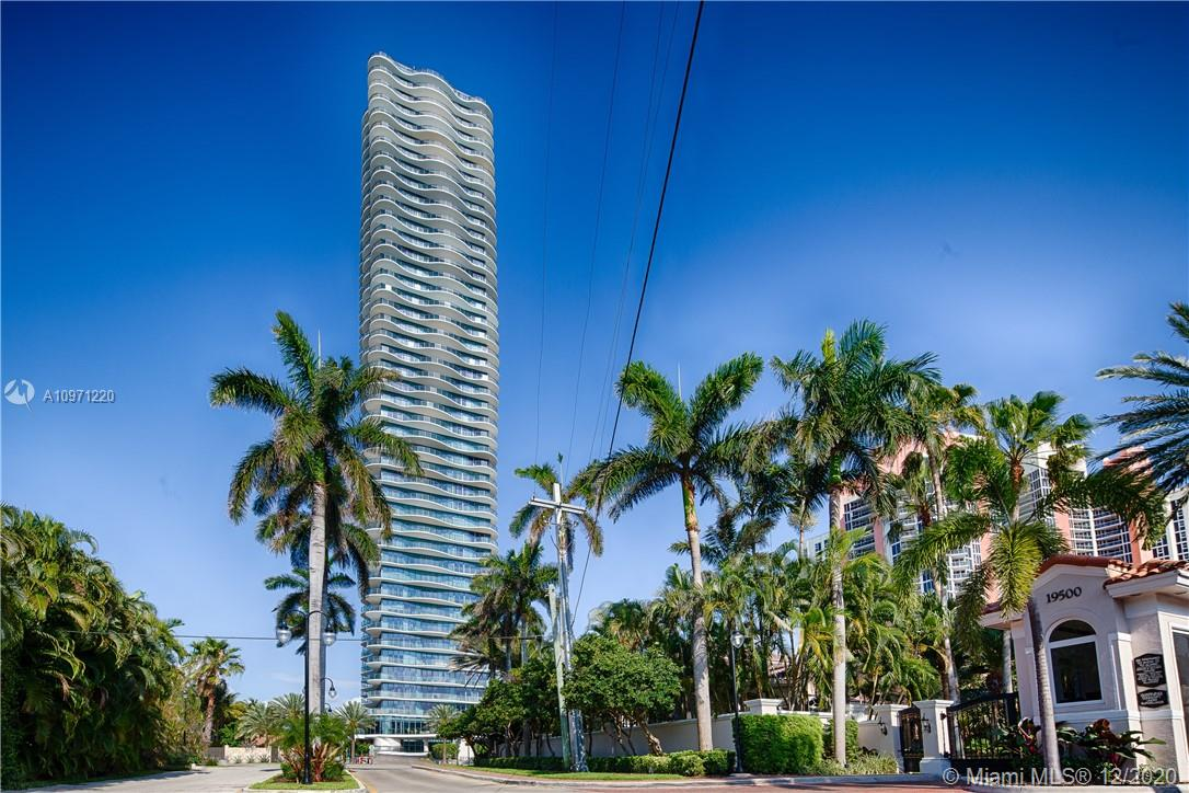 Main property image for  19575 Collins Ave #16
