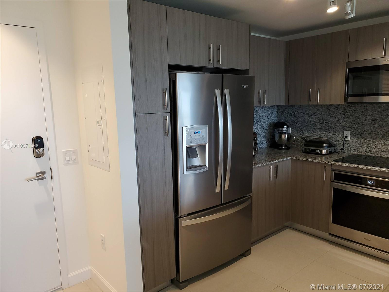 5350 NW 84th Ave #1209 photo027