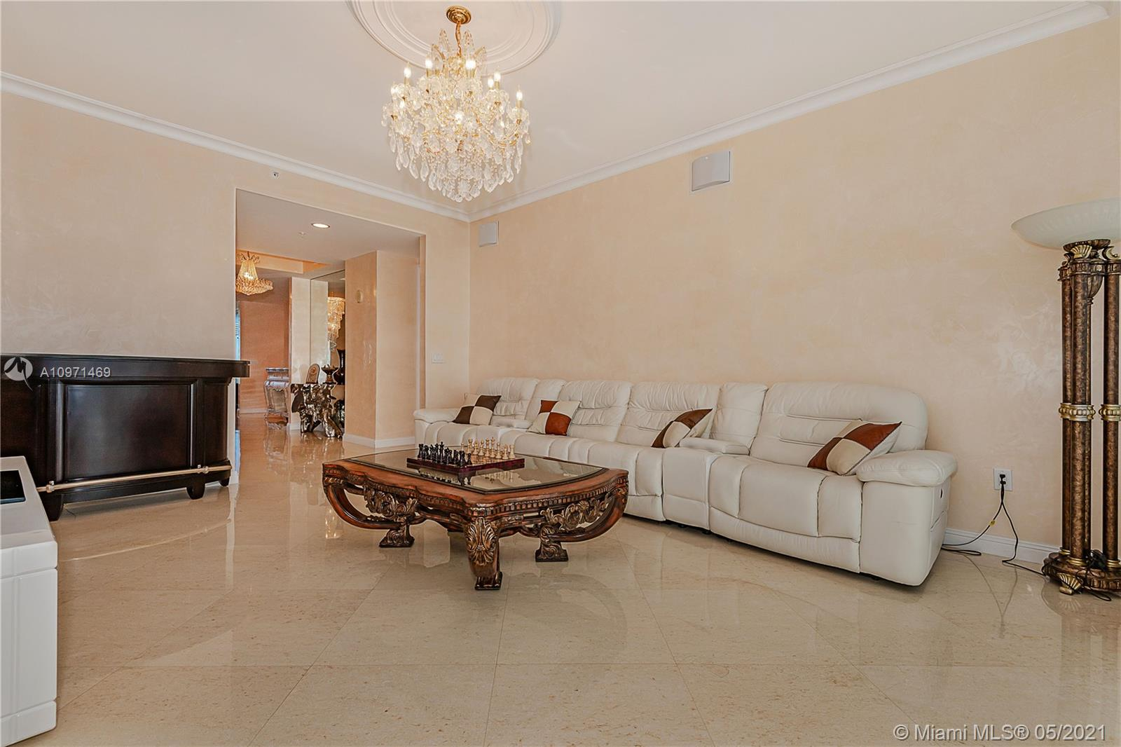 18101 Collins Ave #4702 photo07
