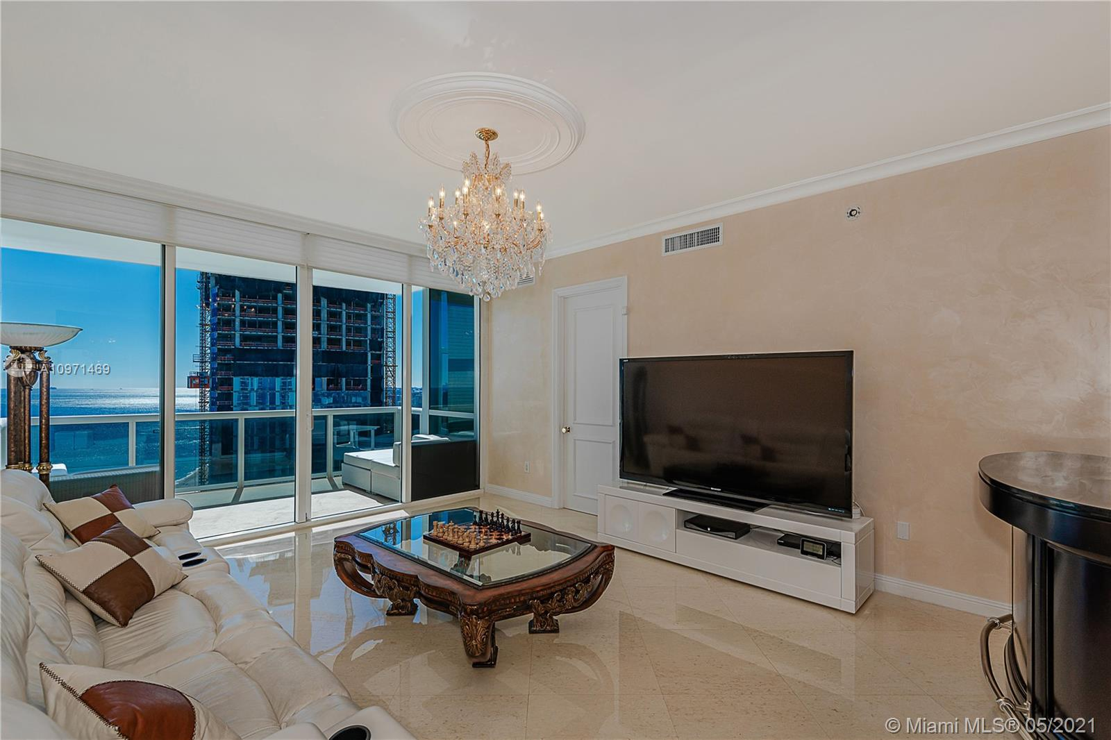18101 Collins Ave #4702 photo05