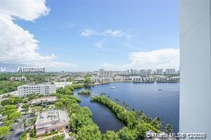 Marina Palms 2 #1704 - 17301 Biscayne Blvd #1704, North Miami Beach, FL 33160