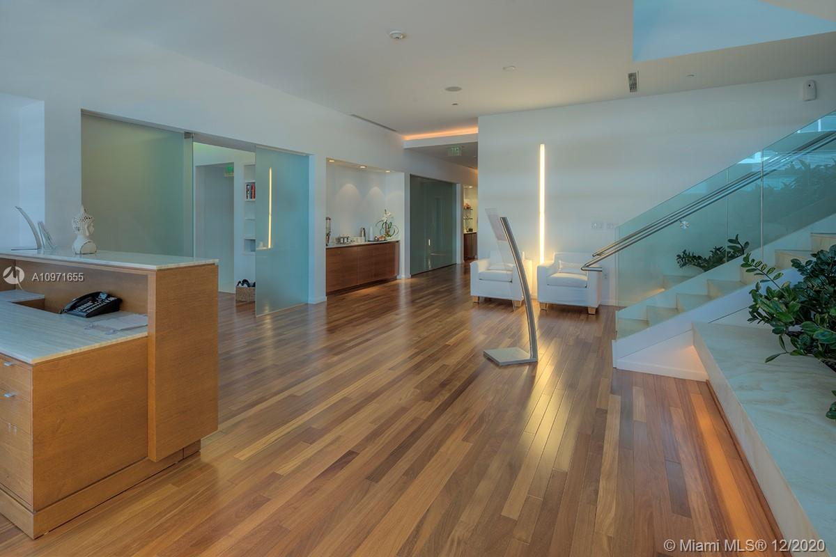 1040 Biscayne Blvd #1807 photo026