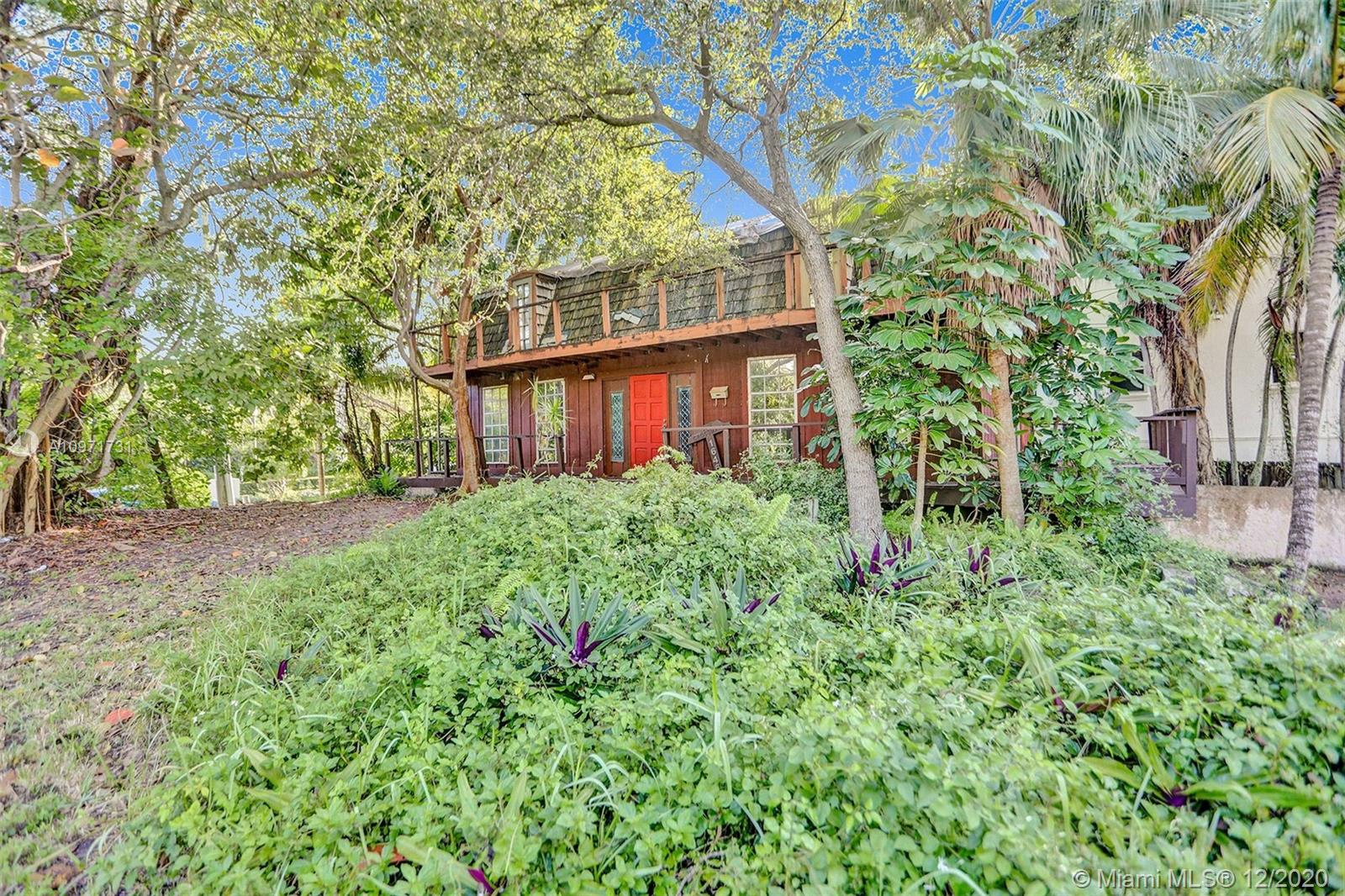 1646 S Bayshore Dr, Miami, Florida 33133, 2 Bedrooms Bedrooms, ,2 BathroomsBathrooms,Residential,For Sale,1646 S Bayshore Dr,A10971731