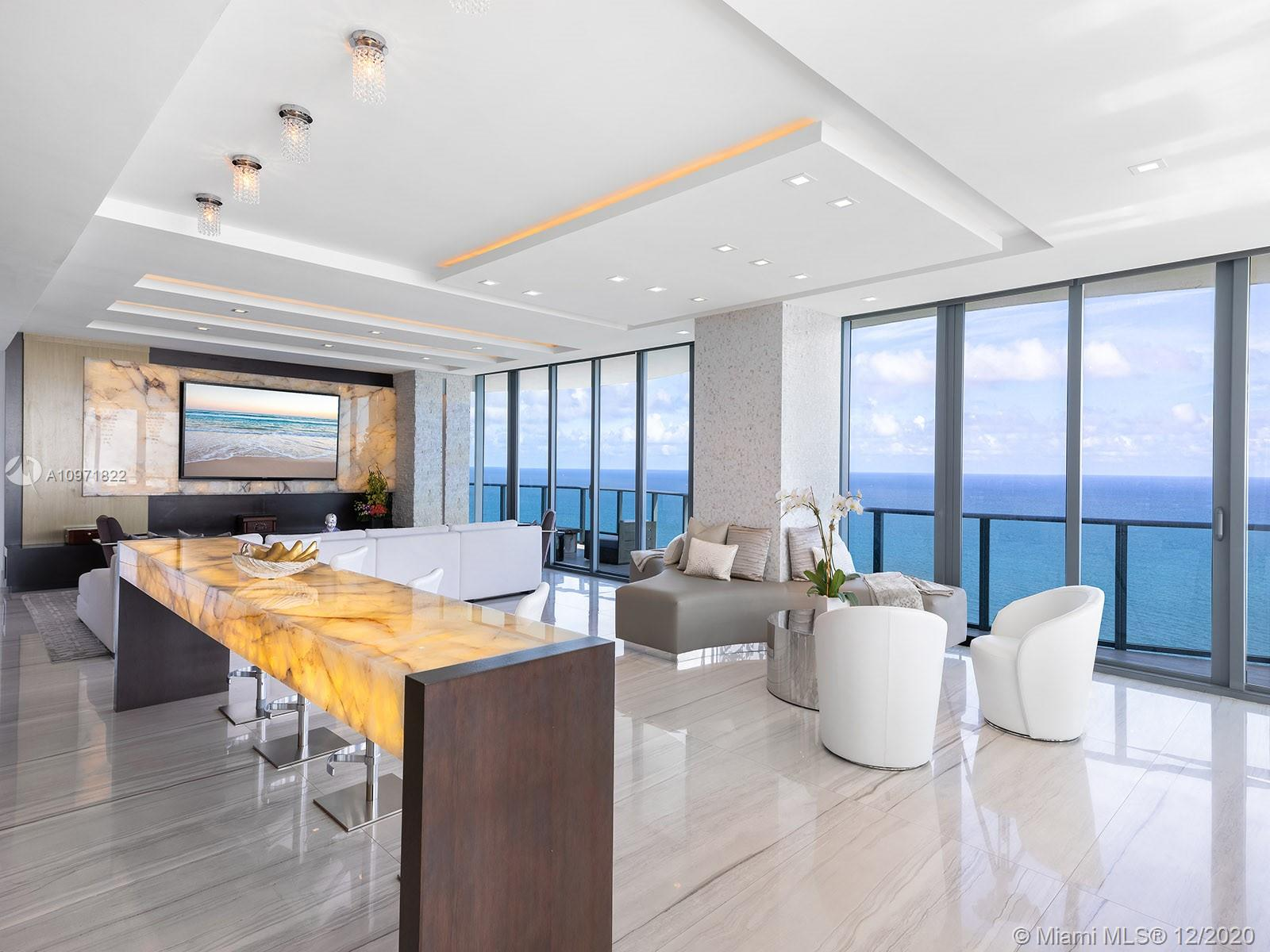 Main property image for  19575 Collins Ave #33