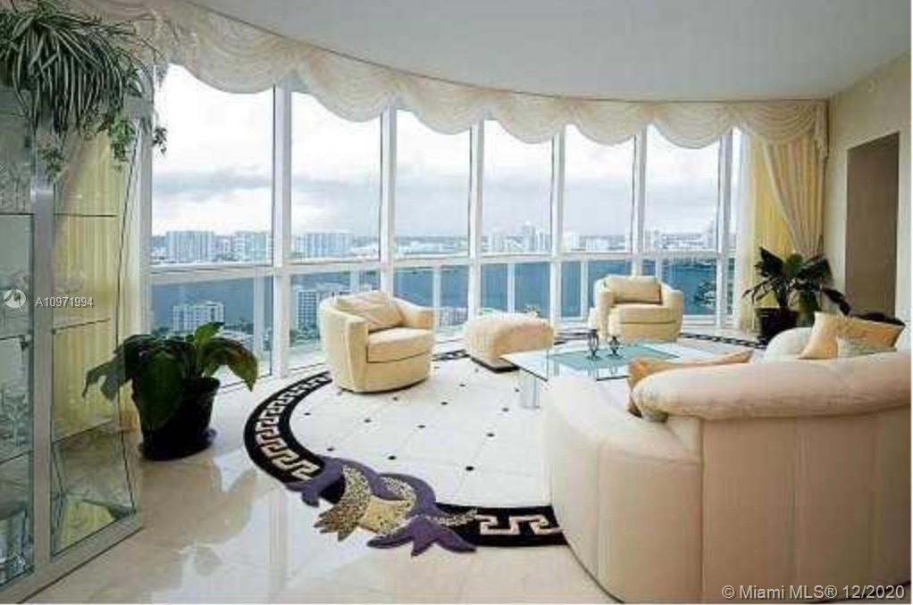Trump Palace #3901 - 18101 Collins Ave #3901, Sunny Isles Beach, FL 33160