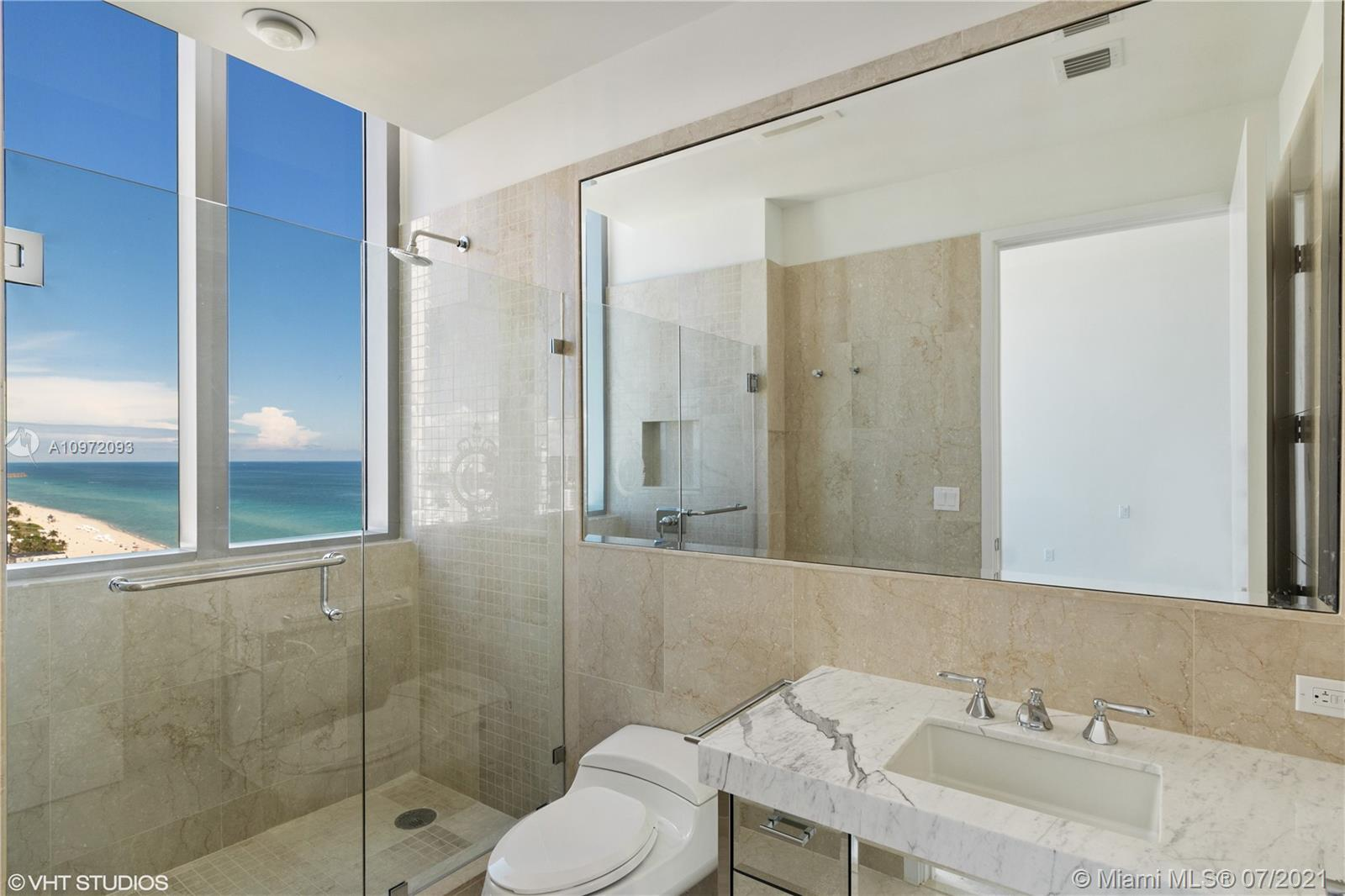 17475 Collins Ave #1501 photo030