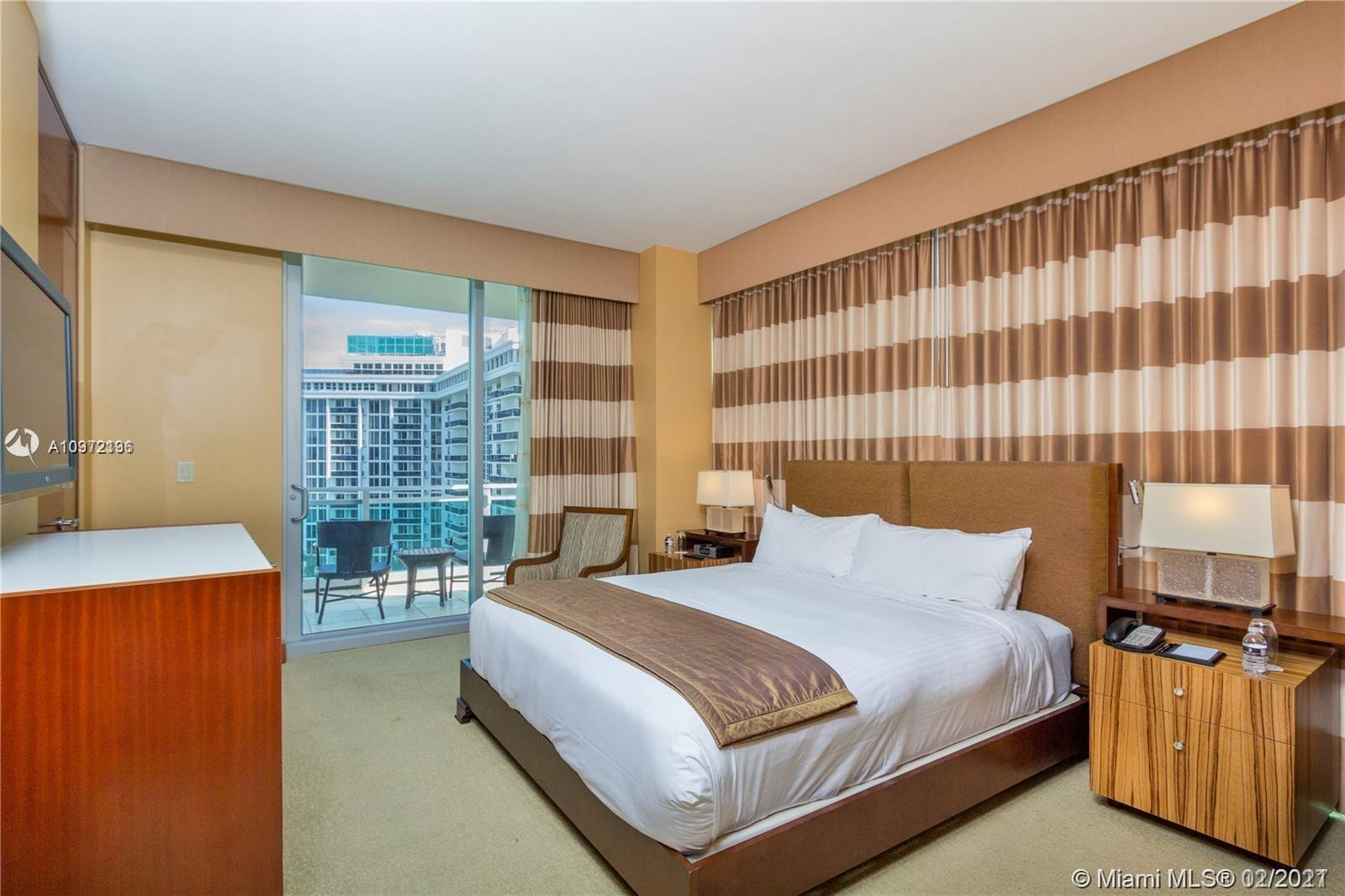 10295 Collins Ave #710/711 photo027