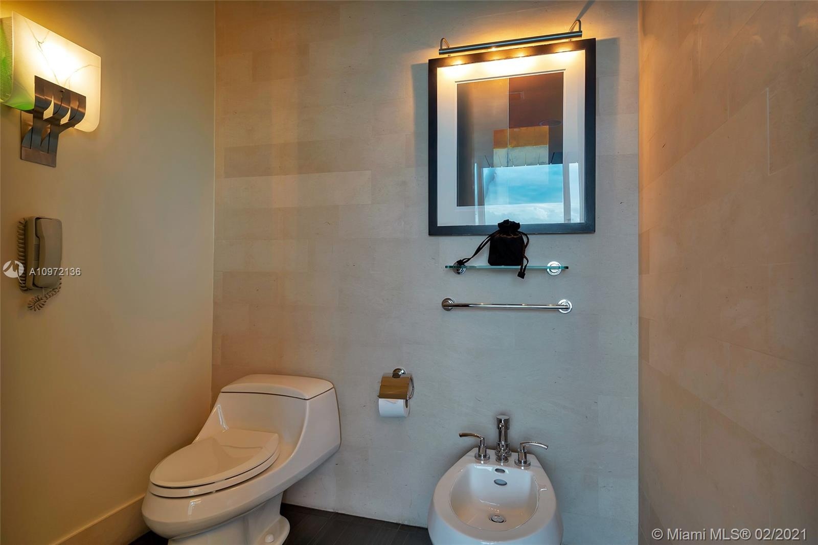 10295 Collins Ave #710/711 photo012