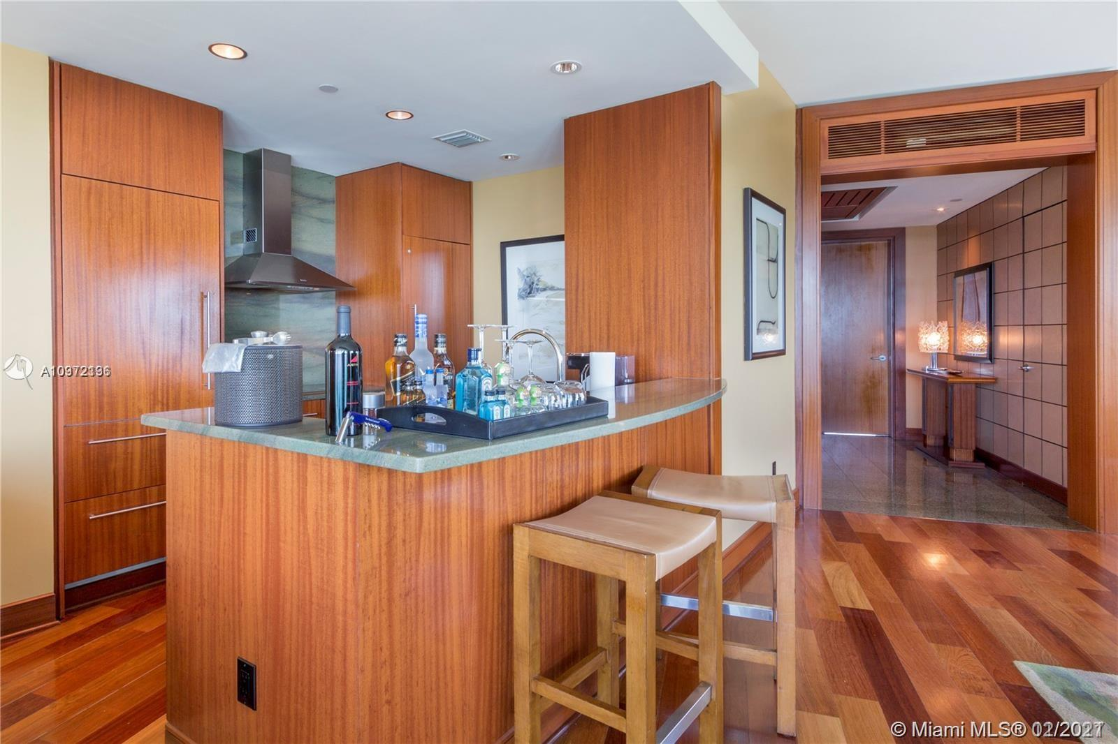 10295 Collins Ave #710/711 photo024