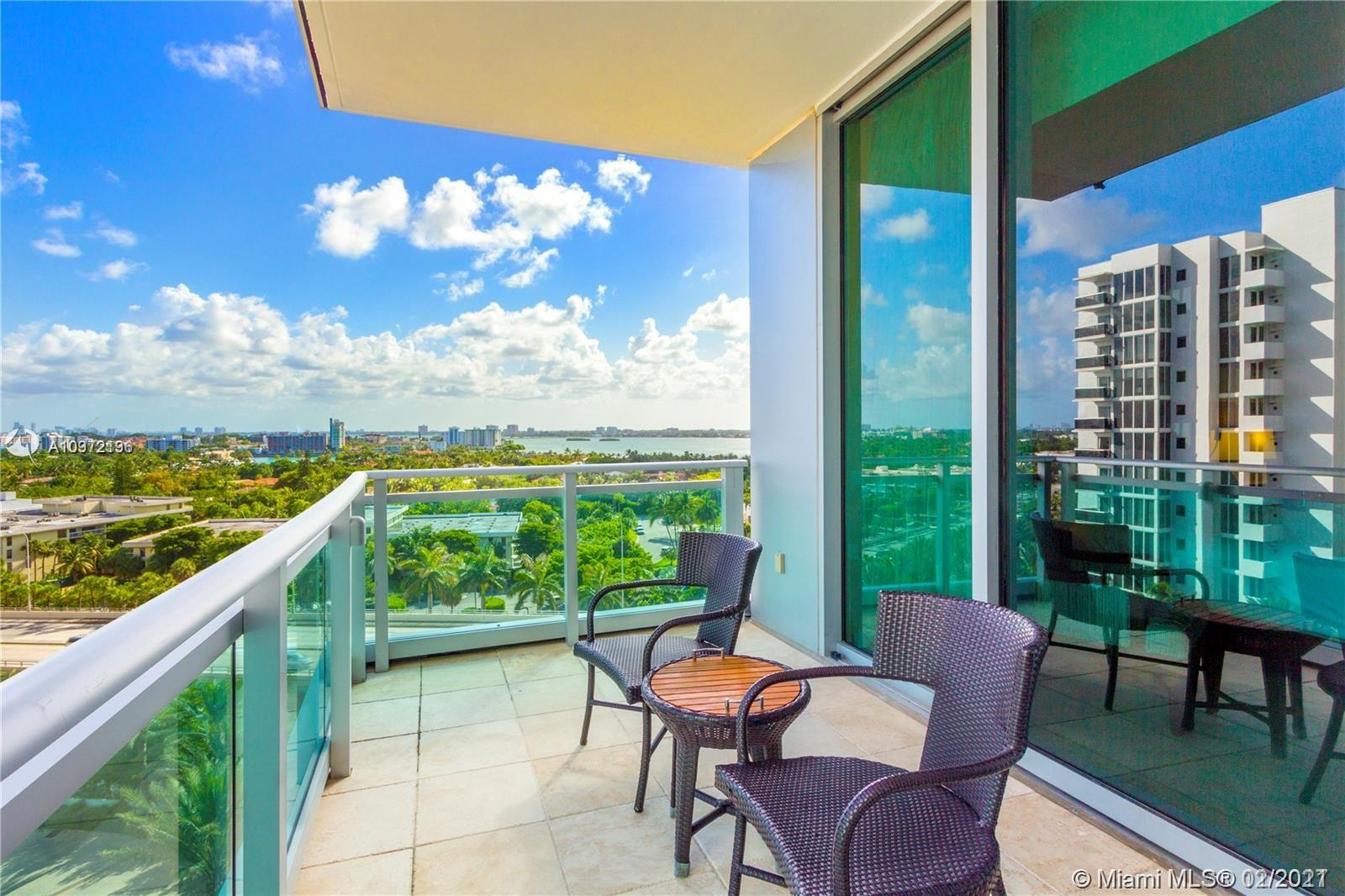 10295 Collins Ave #710/711 photo039