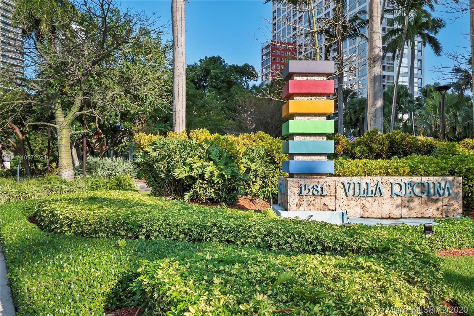 Villa Regina #2306 photo02