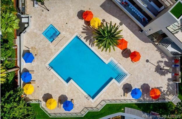 Villa Regina #2306 photo41