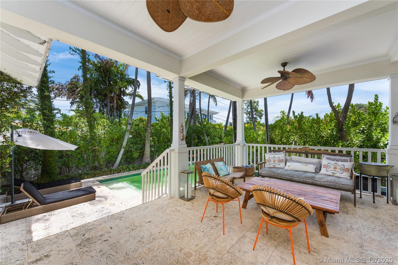 Tropical Isle Homes # photo07